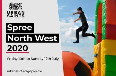 Spree North West 2020